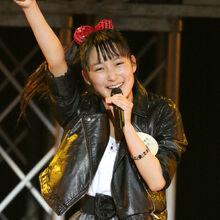 KSS20150504-Inoue.jpg
