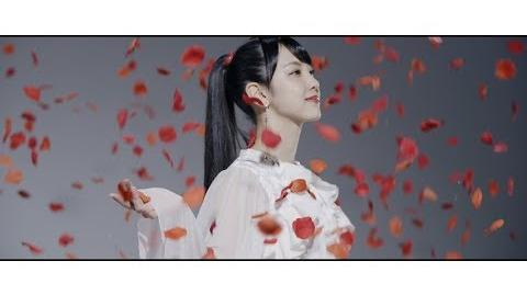 Morning_Musume_'18_-_Hana_ga_Saku_Taiyou_Abite_(MV)_(Short_Ver.)