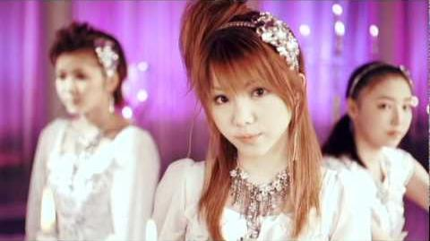 Morning_Musume_-_Only_you_(MV)