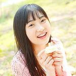 Yanaming2.jpg