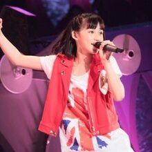 Sasaki Rikako-370825.jpg