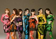 UpUpGirls-4thAlbum