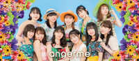 ANGERME-H!P2019SUMMER-mft.jpg