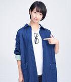 MaedaKokoro-BEYOOOOOND1St