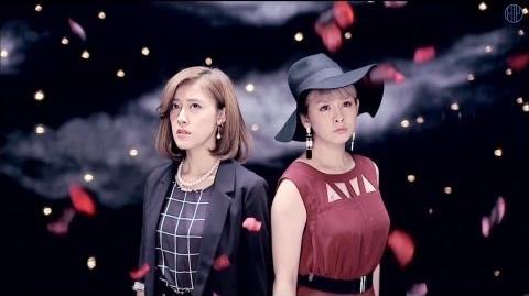 Berryz工房『もっとずっと一緒に居たかった』(Berryz Kobo I wish I could have stayed with you longer ) (MV)