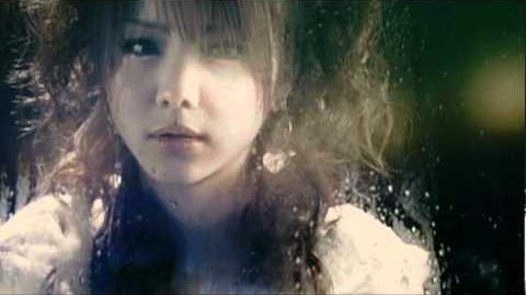 Morning Musume『Naichau Kamo』 (featuring Tanaka Reina Ver