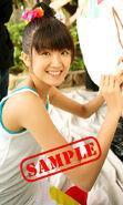 Sample 03Chinami2009
