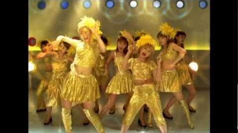 モーニング娘。 『ザ☆ピース!』 (MV)