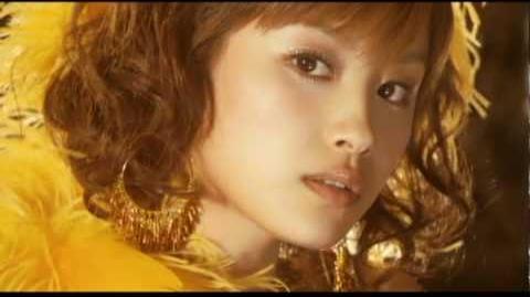 Morning Musume『Onna ni Sachi Are』 (Close-up Ver