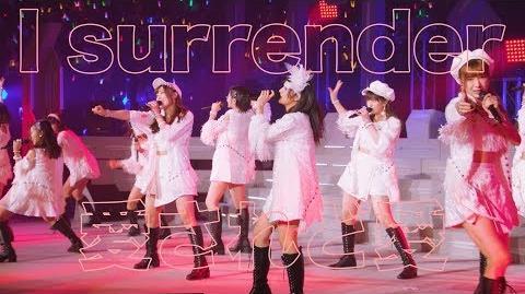 Morning_Musume_'19_-_I_surrender_Ai_Saredo_Ai_(MV)