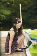 Photobook, Suzuki Airi-398948