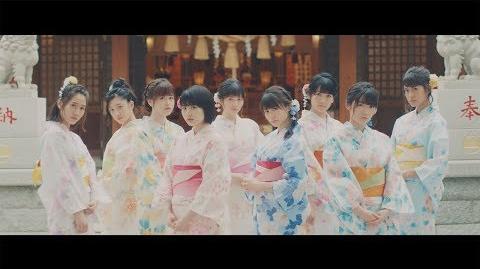Tsubaki Factory - Kon'ya Dake Ukaretakatta (MV) (Promotion Edit)