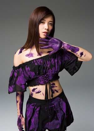 Sato Ayano