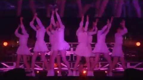 Kobushi_Factory_-_Nen_ni_wa_Nen_(LIVE_MUSIC_VIDEO)