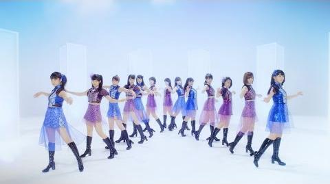 Morning Musume '15 - ENDLESS SKY (MV) (Promotion Edit)