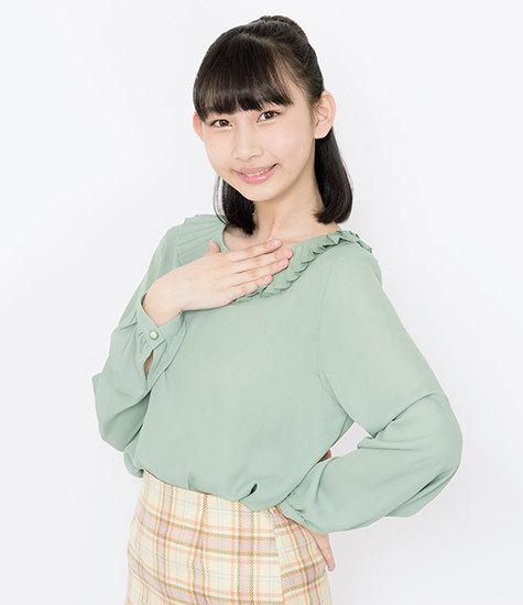Sato Hikari