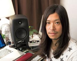 Egami Kotaro