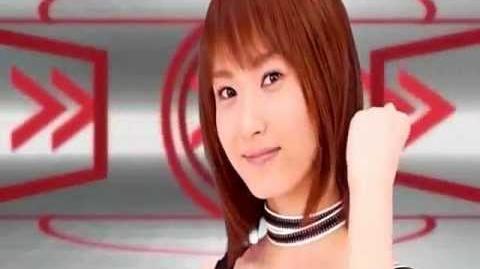 Country_Musume_ni_Konno_to_Fujimoto_(Morning_Musume)_-_Uwaki_na_Honey_Pie_(MV)