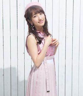 Yamaki Risa