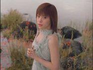 Aya Matsuura - THE LAST NIGHT (PV)
