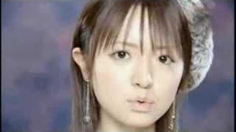 Country Musume ni Konno to Fujimoto (Morning Musume) - Senpai ~LOVE AGAIN~ (MV)