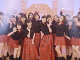 Morning Musume 20th