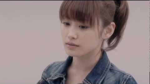 Morning Musume 『Shouganai Yume Oibito』 (Takahashi Ai solo Ver