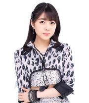 Profilefront-nakanishikana-20160419