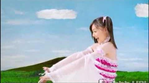 Koharu Kusumi - Happy