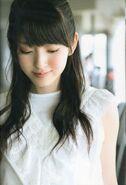 Photobook, Suzuki Airi-398941