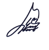 Manoofficialautograph.png
