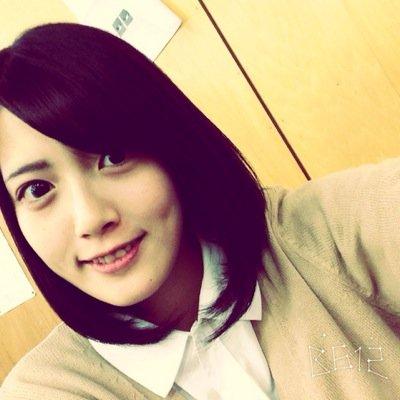 Mogi Minami