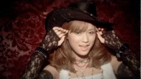 モーニング娘。 『気まぐれプリンセス』 (MV)