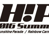 Hello! Project 2016 SUMMER