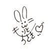 Moritoofficialautograph.png