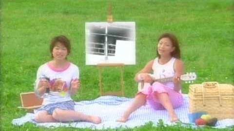 Country_Musume_-_Koi_ga_Suteki_na_Kisetsu_(MV)