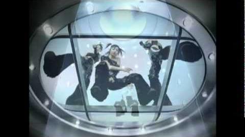 Morning_Musume-_Ren'ai_Revolution_21_(MV)
