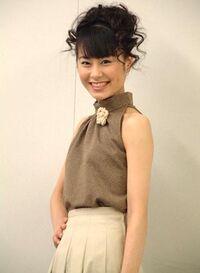 Tsunku's-wife.jpg