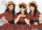 SuzukiniPeaberry1.jpg
