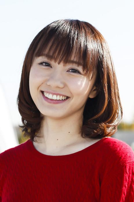 Saito Miuna