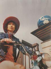 Rika-Ishii-on-bike.jpg