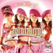 CrazyAboutYou-dvd.jpg