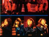 Morning Musume '99 Memory Seishun no Hikari Tour