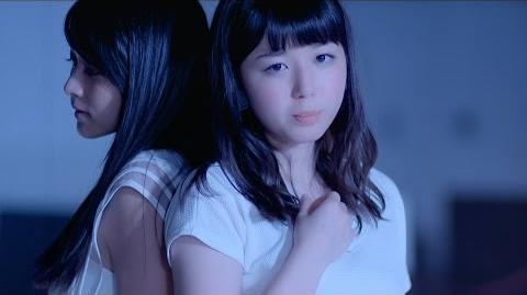 S mileage - Aa Susukino (Promotion edit)