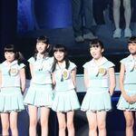 Hamaura Ayano, Kaga Kaede, Kishimoto Yumeno, Kosuga Fuyuka, Yamagishi Riko-370818.jpg