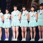 Kaneko Rie, Makino Maria, Nomura Minami, Ogawa Rena, Taguchi Natsumi, Wada Sakurako-370826.jpg