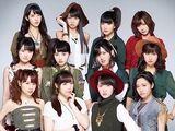 Morning Musume '16 Concert Tour Haru ~EMOTION IN MOTION~