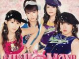 Minimoni Songs 2