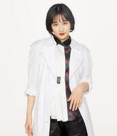 SasakiRikako-RinnetenshouANGERMEPastPresentFuture