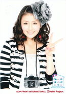 Berryz risako 2010 05 23 001